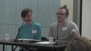 VSA: Vermont Disability Awareness Training