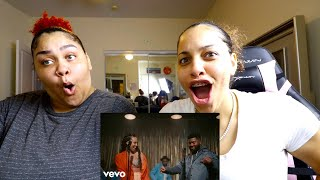 Alicia Keys - So Done (Official Video) ft. Khalid Reaction