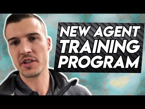 mp4 Insurance Agent Training Program, download Insurance Agent Training Program video klip Insurance Agent Training Program