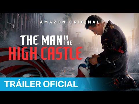 Trailer Castle