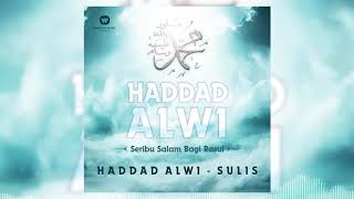 Haddad Alwi & Sulis - Sholawat Badar [Official Audio Video]