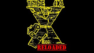 XTRIBE Reloaded 2015 - By Gogoteam