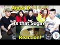Agust D - DAECHWITA '대취타' MV | Reaction Video - Asians Down Under