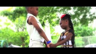 Ndubuisi Boys - Love Ain't Nothing (MUSIC VIDEO)