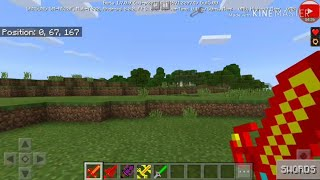 Minecraft PE Tutorial: Wie Installiere Ich Mod's/Addons [HD/Deutsch]