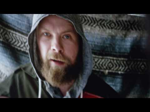 Rampage: President down - Trailer