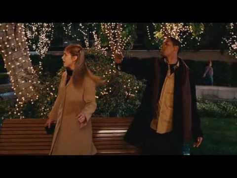 Dance Flick (TV Spot)