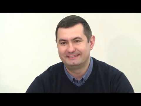 Новости на Буг-ТВ