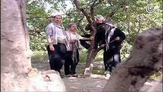 مسلسل باب الحارة الجزء 2 الثاني الحلقة 29 التاسعة والعشرون│ Bab Al Hara season 2