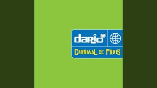 Carnaval de Paris (Radio Mix)