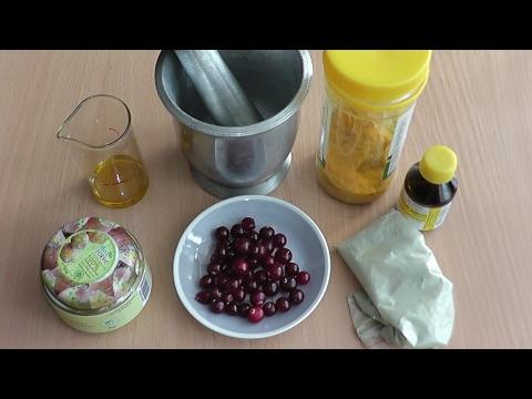 Как можно убрать веснушки кремом
