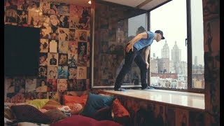Coolest Apartment In New York City