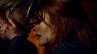 Clary & Jace -Safe in my hands