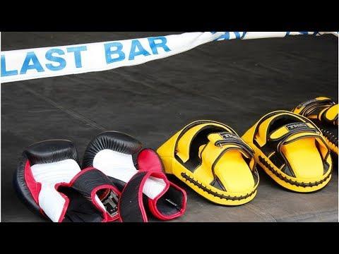 Чемпионка РФ по тайскому боксу Мялина насмерть разбилась в российской столице