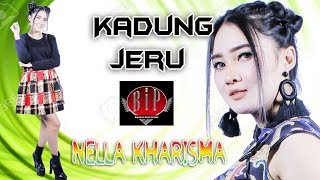Nella Kharisma   Kadung Jeru [OFFICIAL VIDEO]