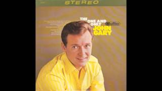 "John Gary – ""It Had Better Be Tonight"" (RCA) 1966"