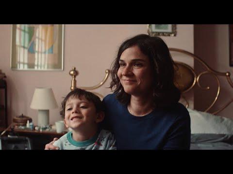 Une mère incroyable Ad Vitam / Les Films du Worso / SRAB Films / Evidencia Films