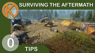 10 AWESOME Tips For Surviving The Aftermath (That I Wish I Knew Before I Started!)