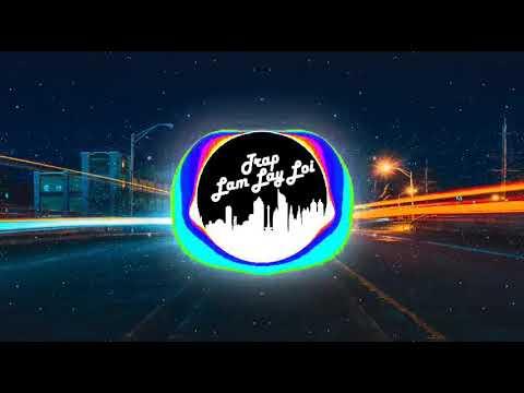 2 Tik Tok Yank Haus Remix Lam Lay Loi Vn