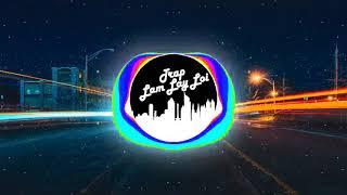 2 Tik Tok   Yank Haus Remix   Lam Lay Loi .vn