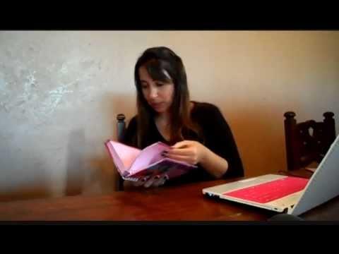 Paula Pimenta mostra o Diário da Fani