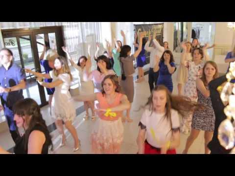 Вікторія Христенко, відео 3