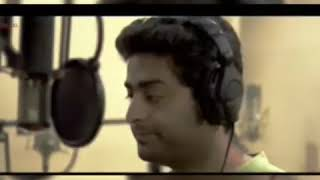Arijit Singh Ae Watan Reprised Version
