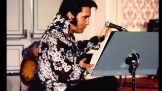 ELVIS PRESLEY - Sylvia ( alt take) BEST SOUND