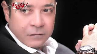 Ekhtyarak - photo - Medhat Saleh اختيارك - صور - مدحت صالح تحميل MP3