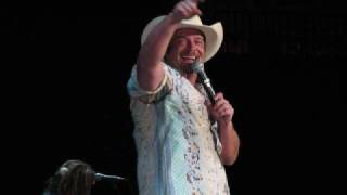 Chris Cagle- I Love It When She Does That