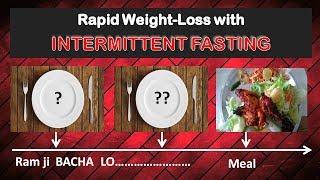 Dr Shalini Weight Loss - फैट या ऑयल से ज्यादा