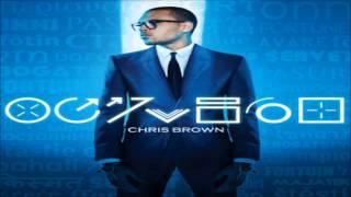 Chris Brown   Oh Yeah!