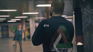 OTIS feat. PIL C - JA VS CELÝ SVET (OFFICIAL VIDEO)