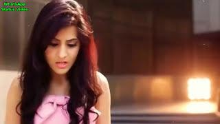 Akeli Na Bazaar Jaya Karo Chetan Whatsapp Status Mp3 Pink City