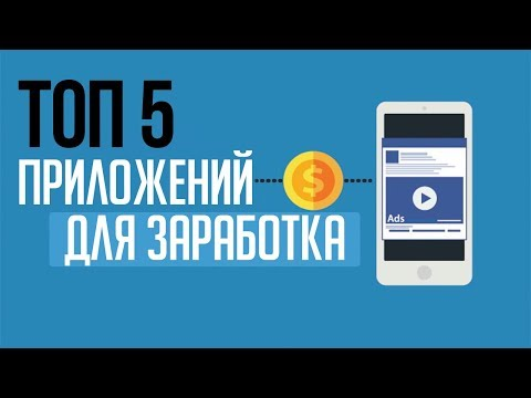Etherium wallet кошелек
