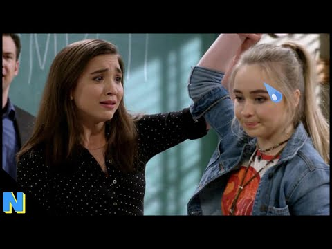 Best Dirty Jokes You Missed in Girl Meets World