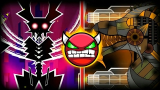 [NEW] Top 5 Boss Battles