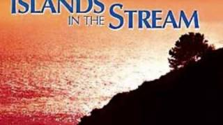 Kenny Rogers - Islands In The Stream video