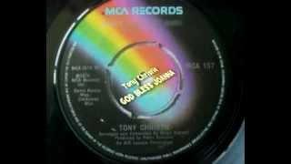 Tony Christie - God Bless Joanna