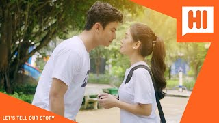 Charge The Battery For The Heart - Episode 19  - Romance Movie | Hi Team - FAPtv
