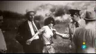 La verdad sobre Bonnie & Clyde - www.tispain.com