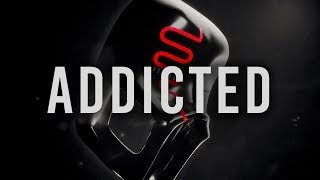 Sickick   Addicted (Audio)