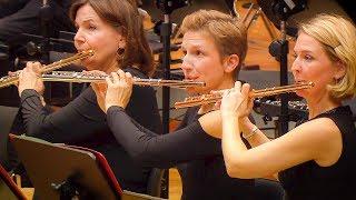 BBC filharmoonikud nimetasid ametisse uue peadirigendi