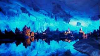 Joy - Cave of Water Drop (Dive Into Mix)