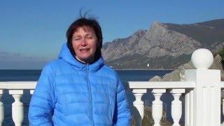 Наталья Пятерикова  мой бизнес в Сибирском здоровье