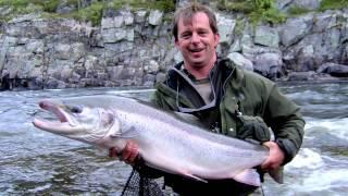 Удилище одноручное kola salmon sm2 9006 4