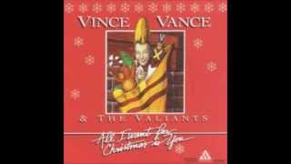 Vince Vance The Chords