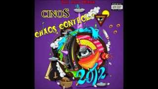 Cinos - End Zone