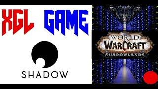 [HD] (FR) Shadow - WOW - Sister Iris !