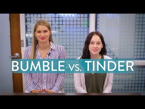 Nonverbal flirting examples
